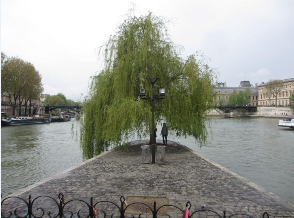 Le site des passionnés des rallyes touristiques parisiens