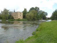 Montfort le Gesnois